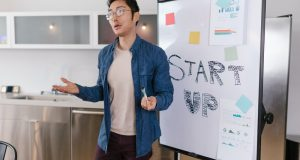 Small Business Ideas Find the Perfect Business To Start