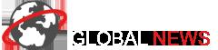 Diversity Global News