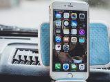 15 Reasons Why Your Business Needs a Mobile App