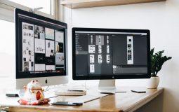 Top 10 Tips Choosing Web Designer